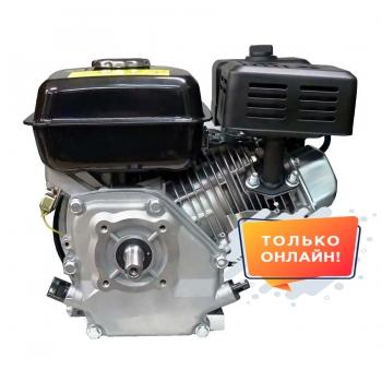 Двигатель Daman 168F-2