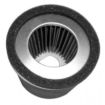 Фильтр воздушный 227-32610-07 для двигателей Subaru EY20, ЕН-17