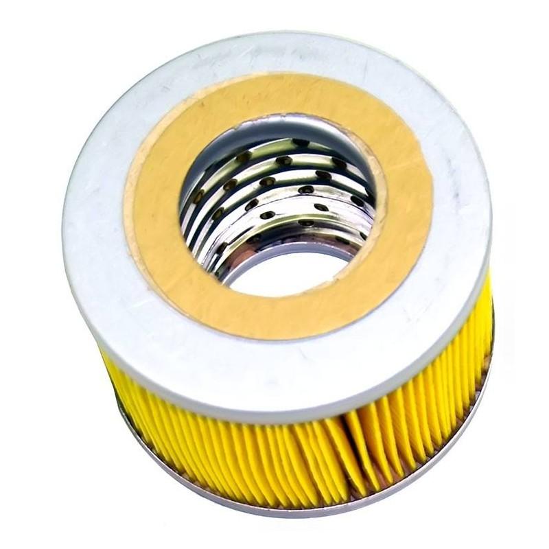 Мотоблок LANDER МКМ-3-С6 Премиум