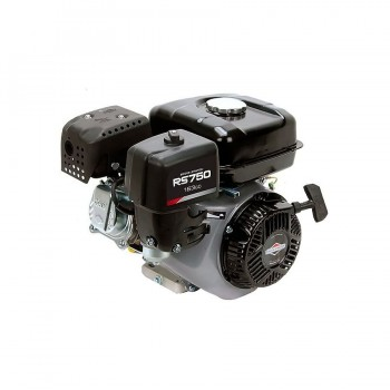 Двигатель Briggs&Stratton RS 750 Series 163CC
