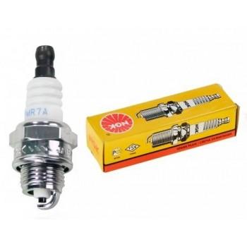 Свеча зажигания NGK 4626 (BPMR7A)
