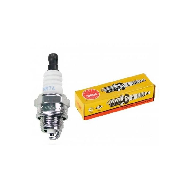 Фильтр элемент (не оригинал) для двигателей Subaru