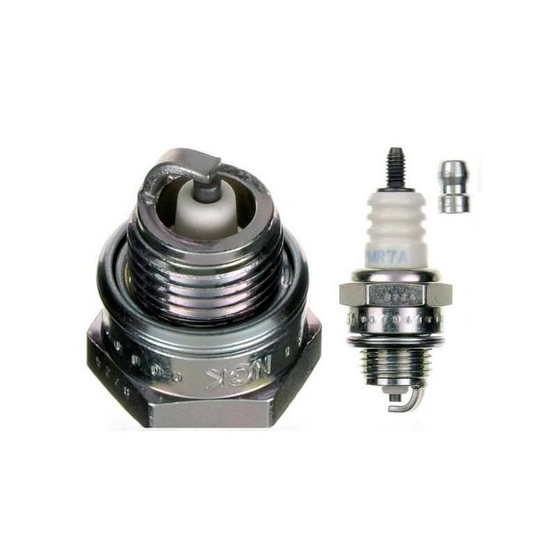 Фильтр воздушный для двигателей Subaru EX13 / EX17 / EX21