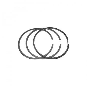 Кольца поршневые B&S 498680