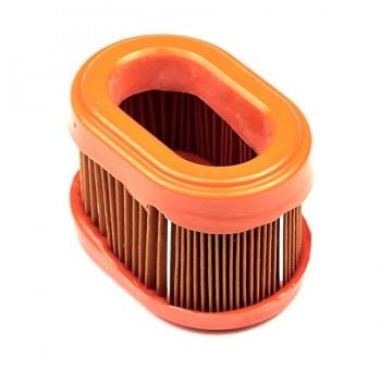 Фильтр воздушный B&S 3.5 IC нового образца
