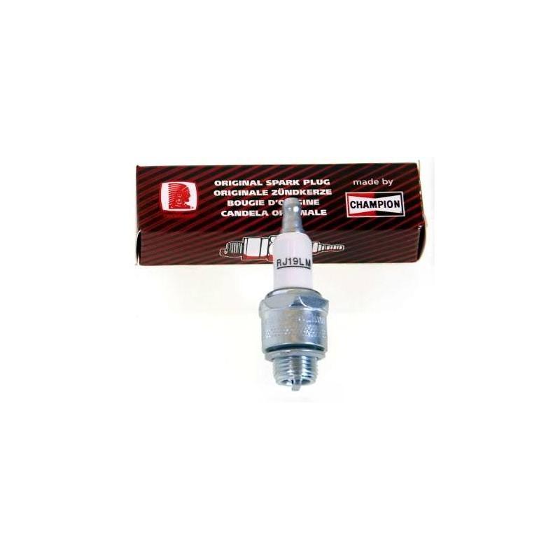 Фильтр воздушный для двигателей Honda GX240 / GX270