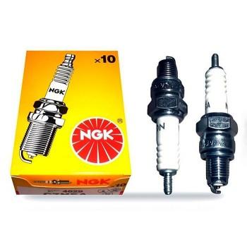 Свеча зажигания NGK 4629 (C7HSA)