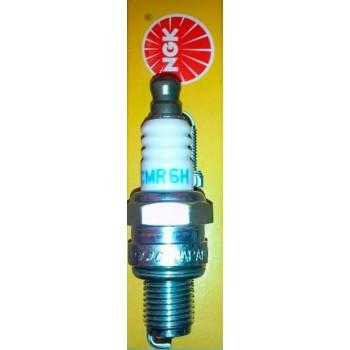 Свеча зажигания NGK 3365 CMR6H
