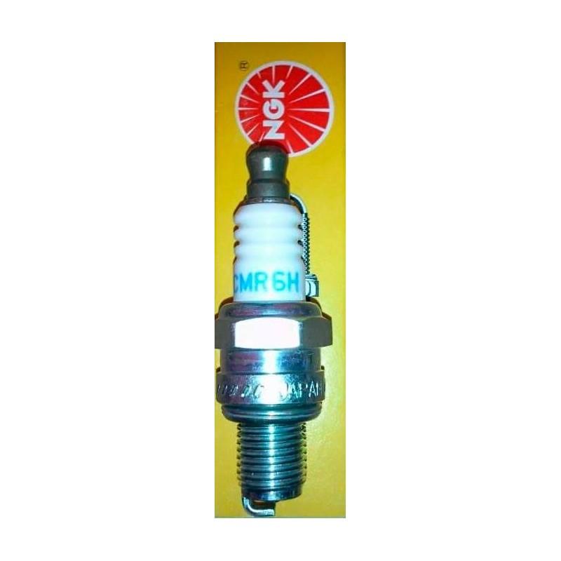 Фильтр воздушный для двигателей Subaru EX27