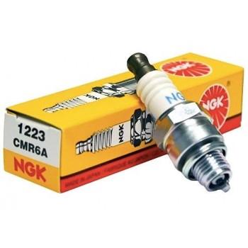 Фильтр воздушный для двигателей Honda GX110 / GX120