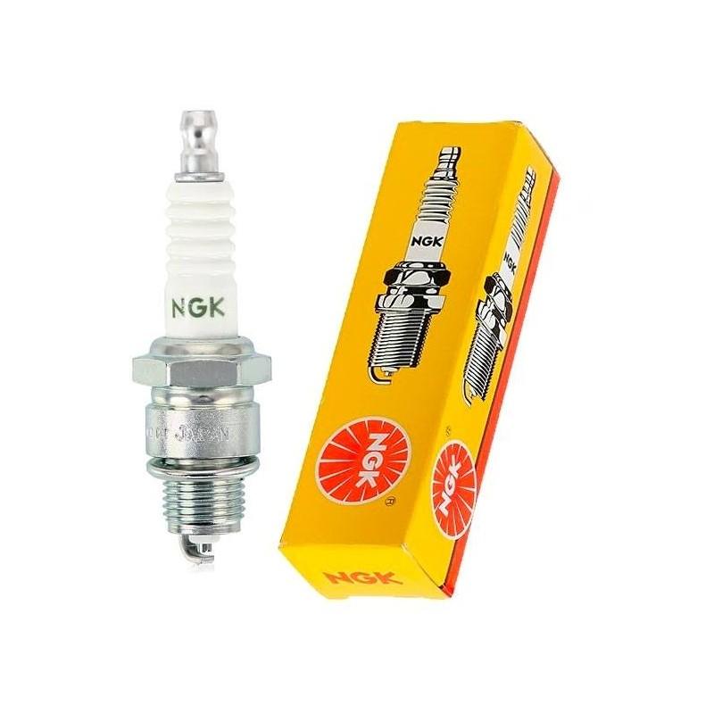 Фильтр воздушный универсальный для двигателей Briggs&Stratton / Honda