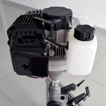 Мотокамера 3.75-19
