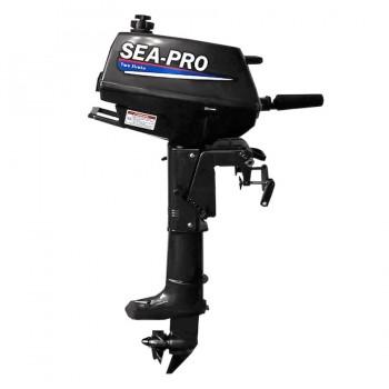 Подвесной лодочный мотор Sea-Pro Т 3S