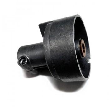 Ступица триммера Oleo-Mac SPARTA 25TR