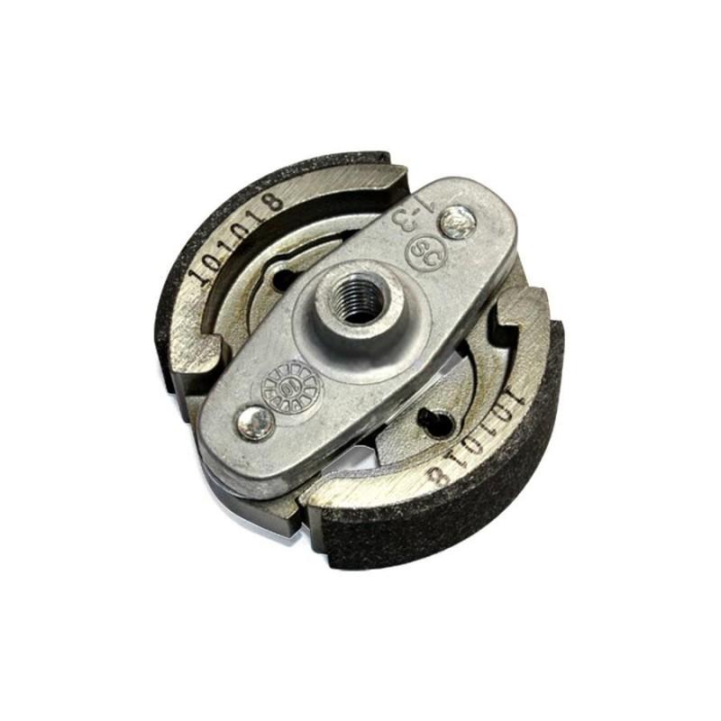 Муфта сцепления триммера Oleo-Mac SPARTA 25S, 25, 25TR