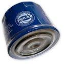 Фильтр воздушный для двигателей Briggs&Stratton
