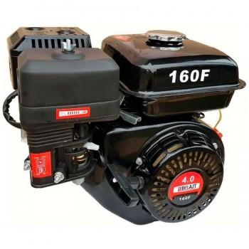 Двигатель Brait BR160F