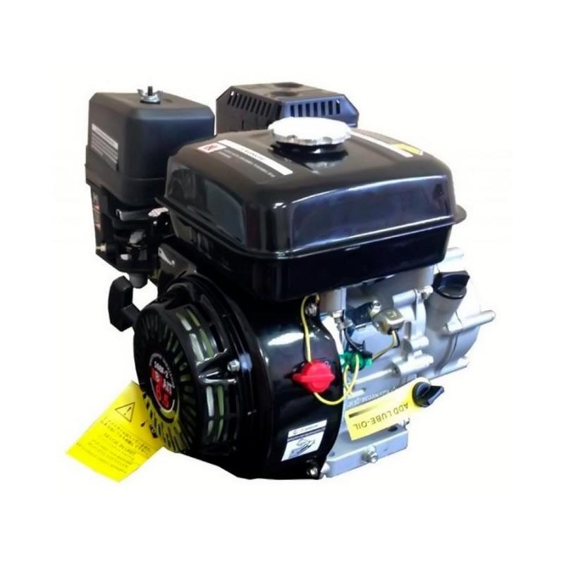 Двигатель Brait BR168F