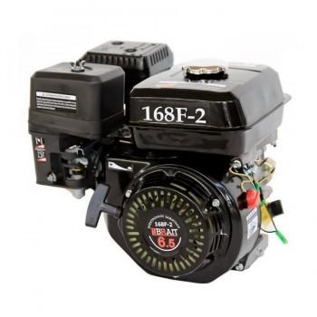 Двигатель Brait 168 F-2