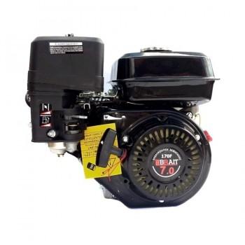 Двигатель Brait BR170F