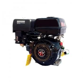 Двигатель Brait BR173F