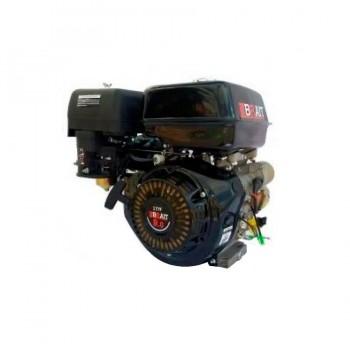 Подвесной лодочный мотор Вихрь 30