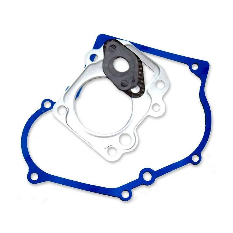 Двигатель Subaru Robin EX13 Premium