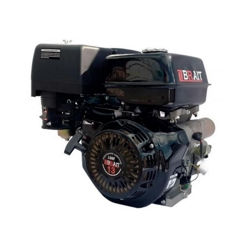 Двигатель Brait BR188F