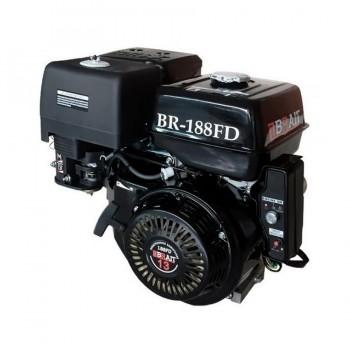 Двигатель Brait BR188FD