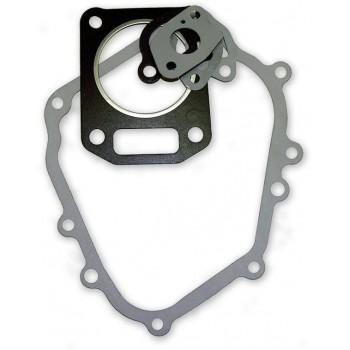 Комплект прокладок для двигателей Honda GC 160