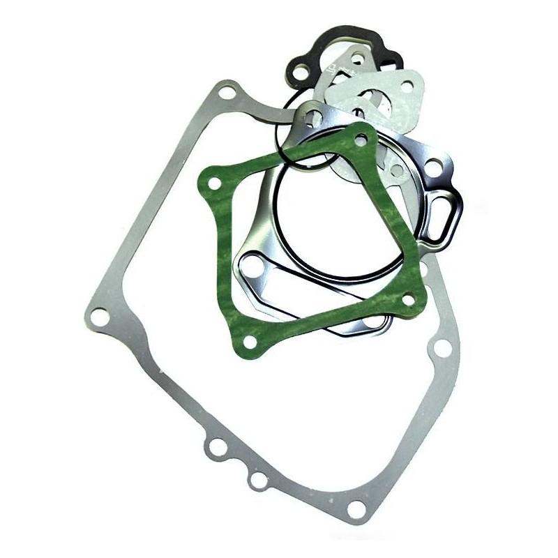 Комплект прокладок для двигателей GreenField / Lifan 168F