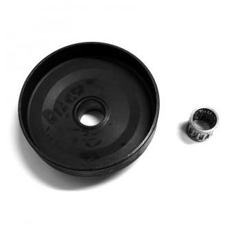 Чашка привода в сборе для бензопил объемом 45-52 см³