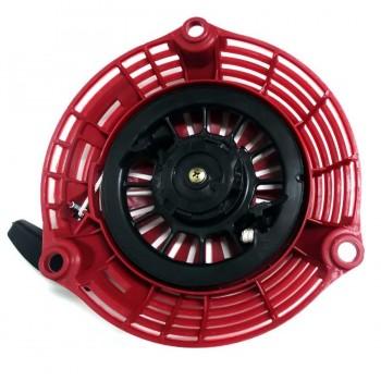 Стартер для двигателей Honda GC 135, 160, 190