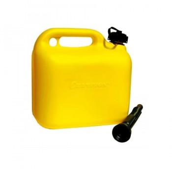 Канистра для топлива 5 л