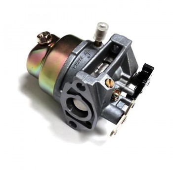 Карбюратор двигателя Honda GCV 160