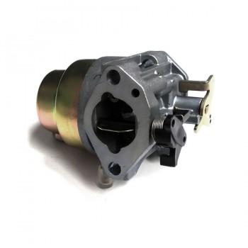 Винт специальный К33Б лодочного мотора Ветерок