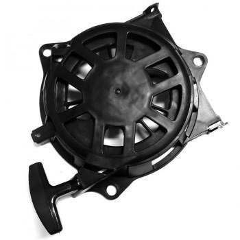 Бензонасос лодочного мотора Ветерок