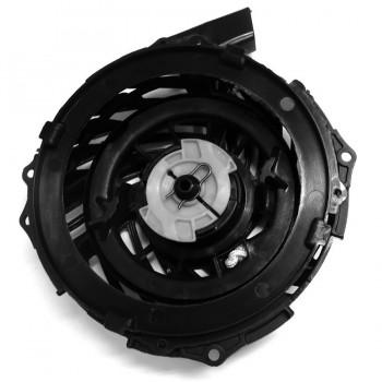 Штифт ручного стартера лодочного мотора Ветерок