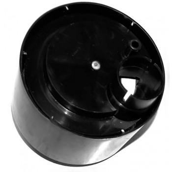 Фильтр воздушный для МБ Агро