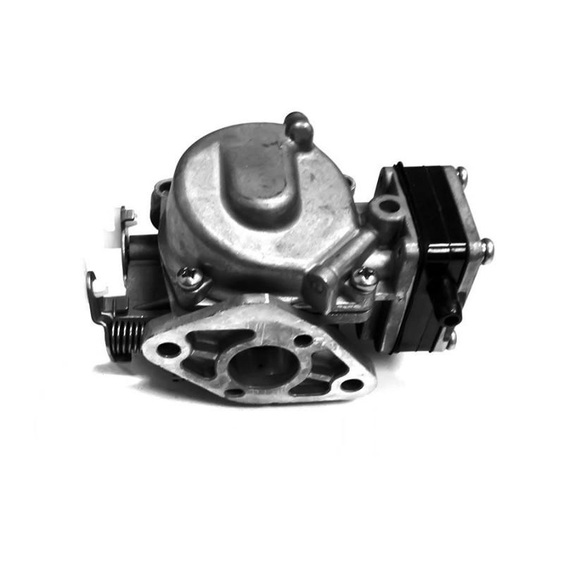 Карбюратор Mercury для лодочных моторов Yamaha T6