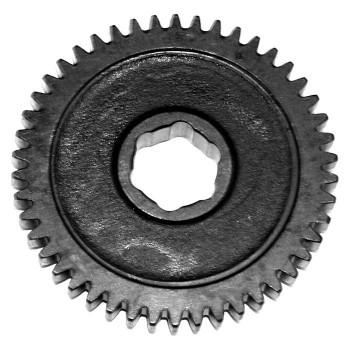 Колесо зубчатое Агро 42T 001.01.01.013