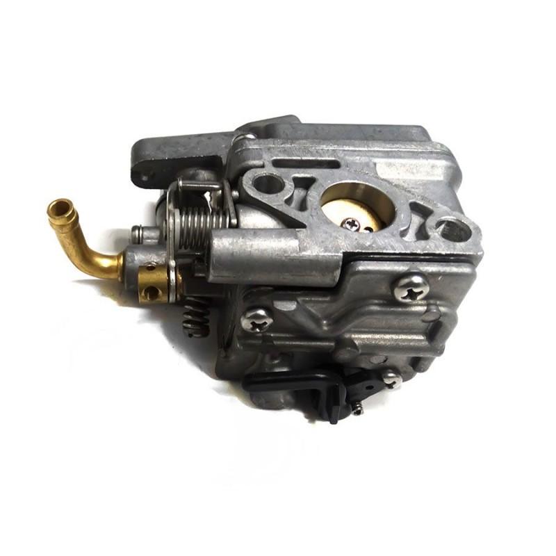 Карбюратор F2.5 для лодочных моторов Yamaha (Sea-Pro)