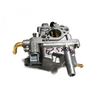 Крышка блока лодочного мотора Ветерок 12