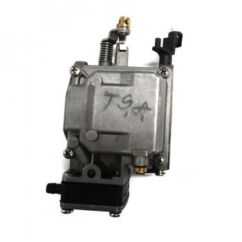 Карбюратор для лодочных моторов T9.8 Hidea, Tohatsu
