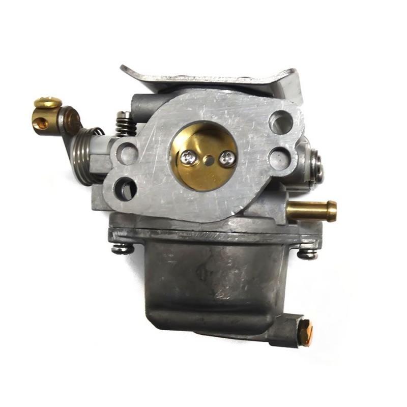 Карбюратор F4-F5 для лодочных моторов Yamaha (Sea-Pro)