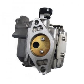 Карбюратор для лодочных моторов Sea-Pro