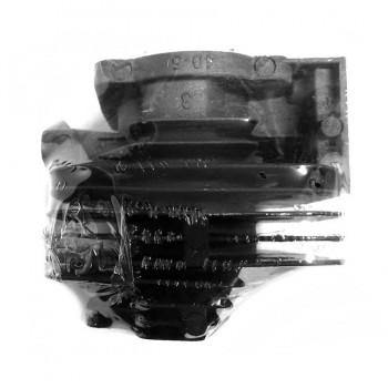 Цилиндро-поршневая группа для триммера Carver GBC-043