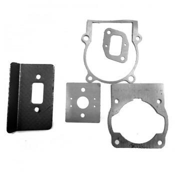 Набор прокладок для триммера Carver GBC-043