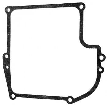 Прокладка картера для двигателя ДМ-1К