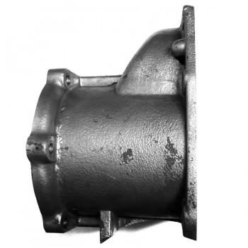 Кронштейн головки блока лодочного мотора Нептун 23